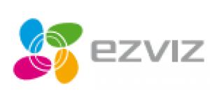 Hikvision выводит на российский рынок бренд EZVIZ
