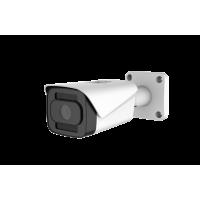 Уличная 2Mп IP-камера PVC-IP2X-NF4P