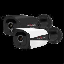 Уличная IP видеокамера  PN-IP2-B2.8 v.2.4.3