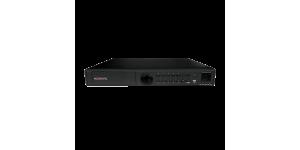 Polyvision сообщает о поступлении в продажу нового IP-видеорегистратора.